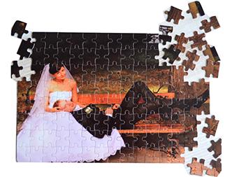 puzzle-personalizat[1]