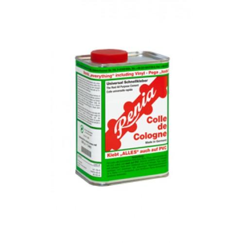 Adeziv universal tip ciment (1 l)