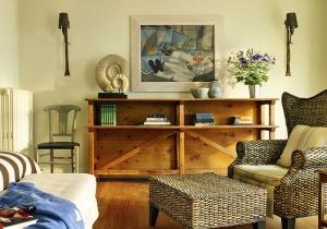 Exemplu interior lemn 1 copy