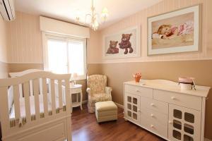 Exemplu interior lemn 4 copy